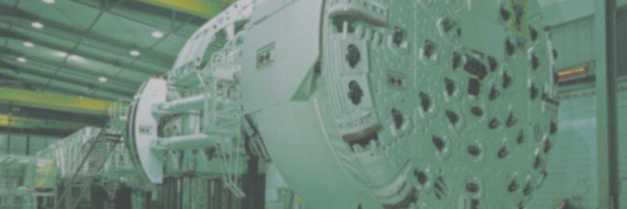 UHC-126-U-PFN